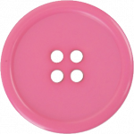 Best free Clothes Button PNG Icon
