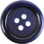 Download and use Clothes Button In PNG