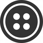 Download for free Clothes Button  PNG Clipart