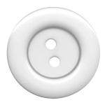 Download and use Clothes Button PNG Image Without Background