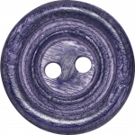 Download this high resolution Clothes Button High Quality PNG