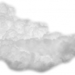 Download for free Clouds PNG