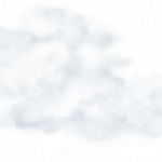 Download this high resolution Clouds PNG Image Without Background