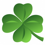 Free download of Clover PNG Picture
