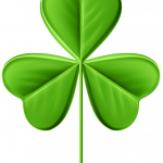 Free download of Clover High Quality PNG