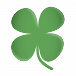 Now you can download Clover In PNG