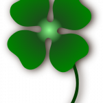 Best free Clover PNG in High Resolution