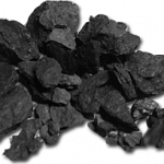 Download and use Coal Icon Clipart
