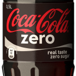 Free download of Coca Cola PNG Picture