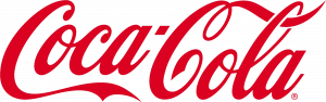 Download for free Coca Cola Icon Clipart