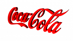 Download this high resolution Coca Cola Transparent PNG Image