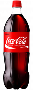 Now you can download Coca Cola Transparent PNG Image