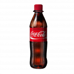 Download and use Coca Cola PNG in High Resolution