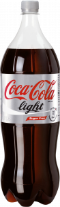 Download for free Coca Cola PNG in High Resolution