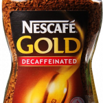 Now you can download Coffee Jar In PNG