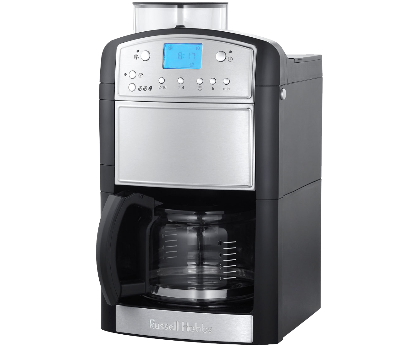 Download for free Coffee Machine  PNG Clipart