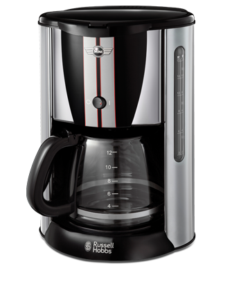 Coffee Machine Icon Clipart 61906 Web Icons Png