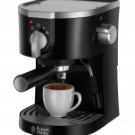 Now you can download Coffee Machine PNG Image
