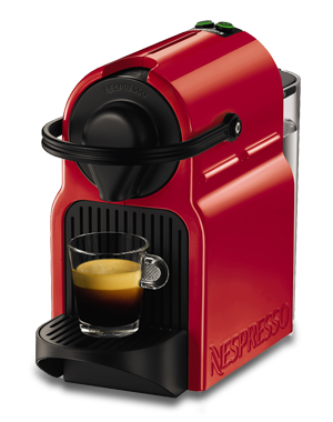 Now you can download Coffee Machine PNG Icon