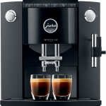 Download this high resolution Coffee Machine Icon PNG