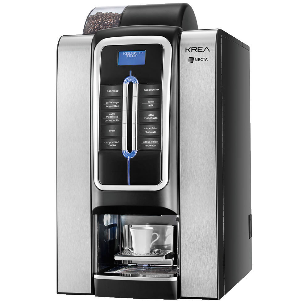Free download of Coffee Machine Icon PNG