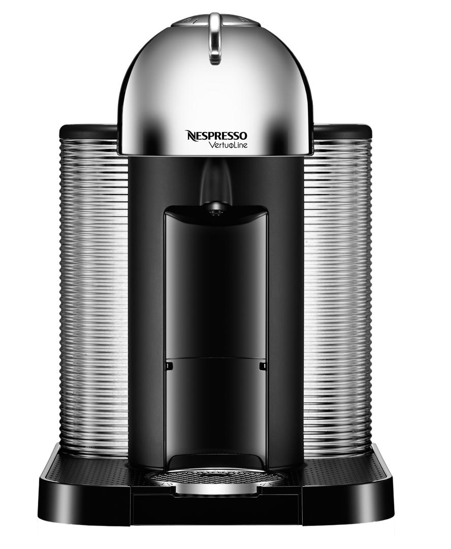 Best free Coffee Machine PNG Icon