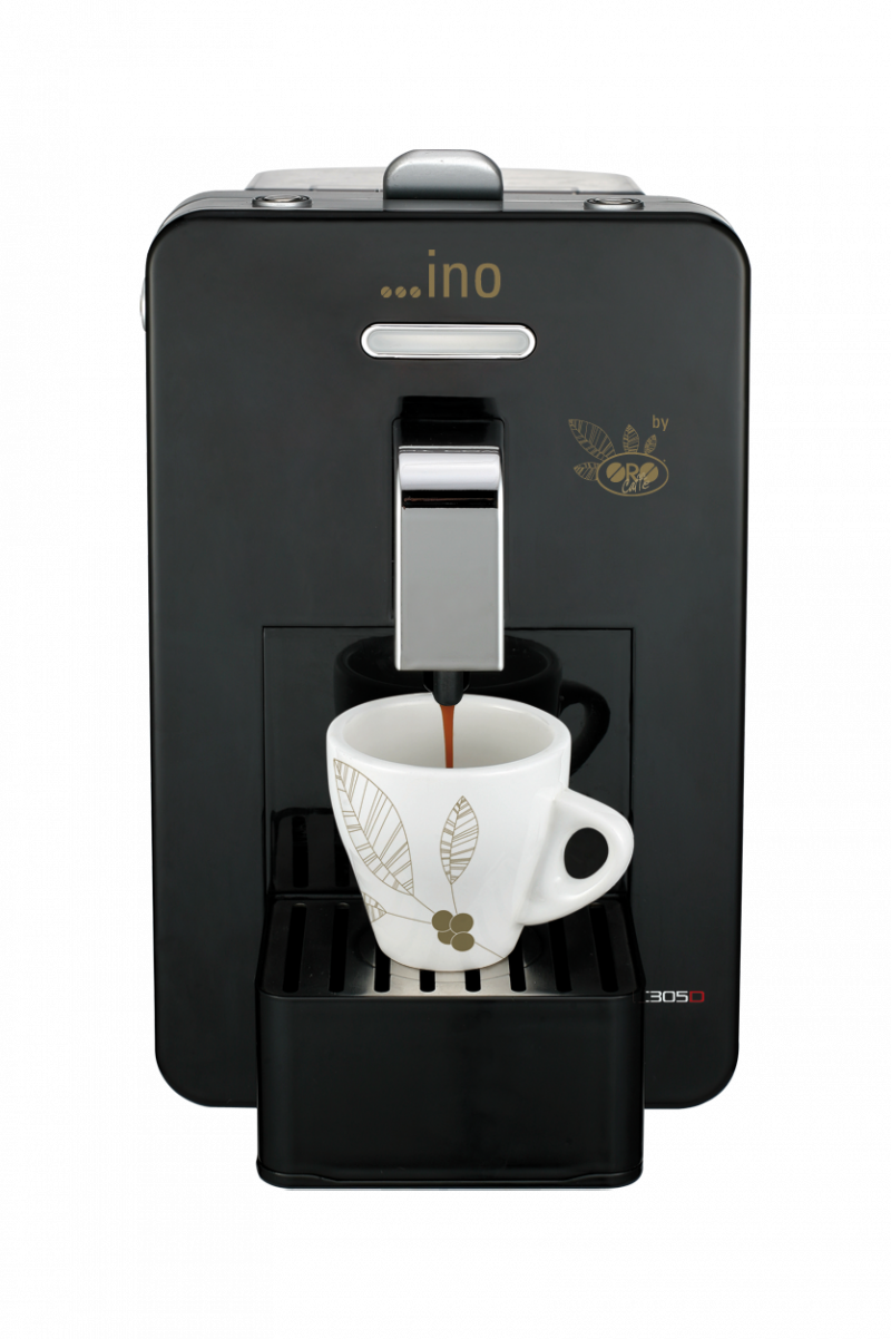 Download for free Coffee Machine Icon Clipart