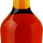 Download and use Cognac PNG Image Without Background