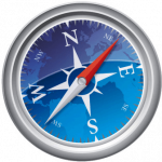 Download and use Compass Icon Clipart