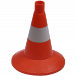 Best free Cones PNG Image Without Background