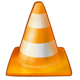 Cones High Quality PNG   Web Icons PNG