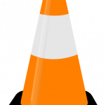 Now you can download Cones PNG in High Resolution