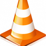 Download and use Cones High Quality PNG