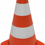 Grab and download Cones  PNG Clipart