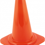 Download this high resolution Cones  PNG Clipart