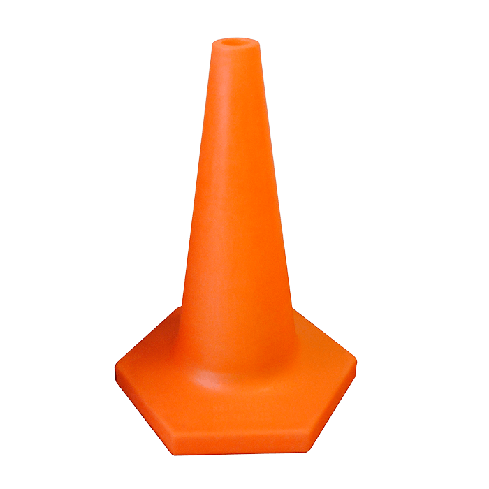 Now you can download Cones Icon