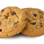 Download for free Cookie  PNG Clipart