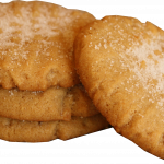 Download and use Cookie PNG Picture