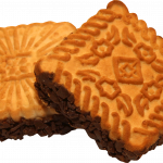 Download and use Cookie PNG in High Resolution