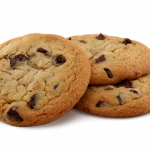 Grab and download Cookie Icon PNG