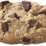 Grab and download Cookie In PNG