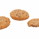 Grab and download Cookie PNG Picture