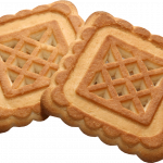 Download this high resolution Cookie Transparent PNG Image