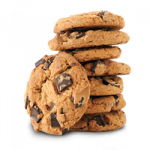 Download for free Cookie PNG Icon