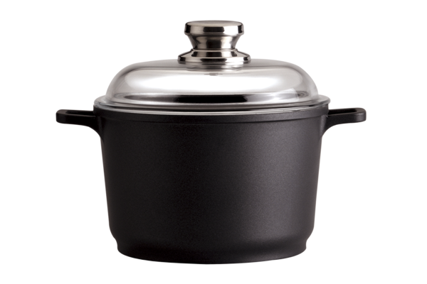 Best free Cooking Pan High Quality PNG
