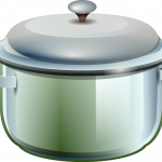 Free download of Cooking Pan High Quality PNG