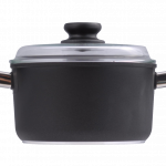 Now you can download Cooking Pan PNG Picture