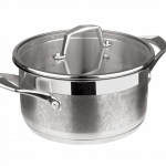 Free download of Cooking Pan PNG in High Resolution
