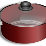 Grab and download Cooking Pan PNG Image Without Background
