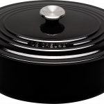 Download this high resolution Cooking Pan PNG